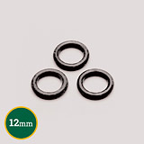 Spare O-Rings 12mm