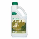 Plant Health Seaweed Tonic